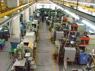 Plastic Injection Molding Companies Rocky Mountain Product Development Inc